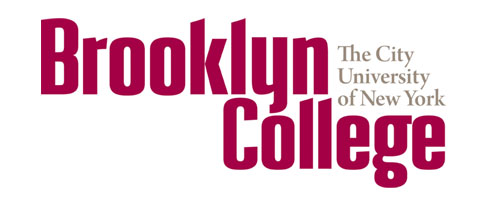 The City University of New York, Brooklyn College